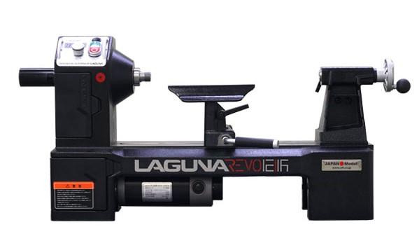 LAGUNA REVO 1216